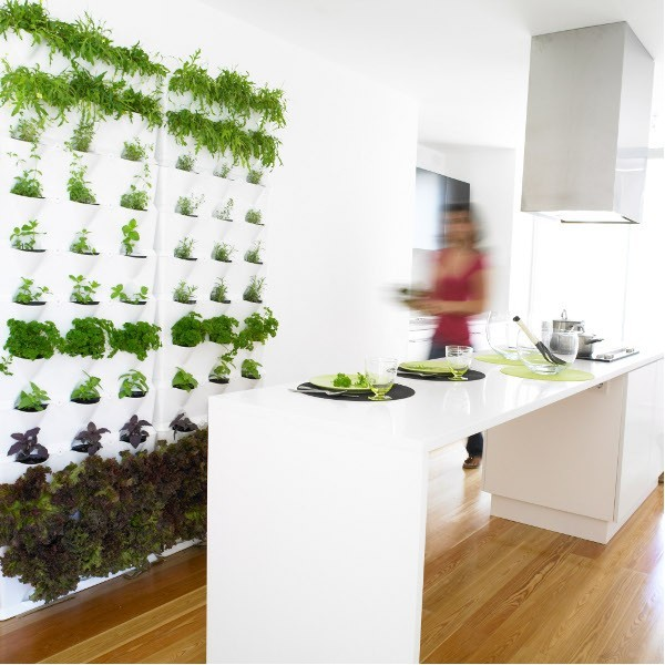 Garden Design Garden Design with Indoor herb garden on Pinterest