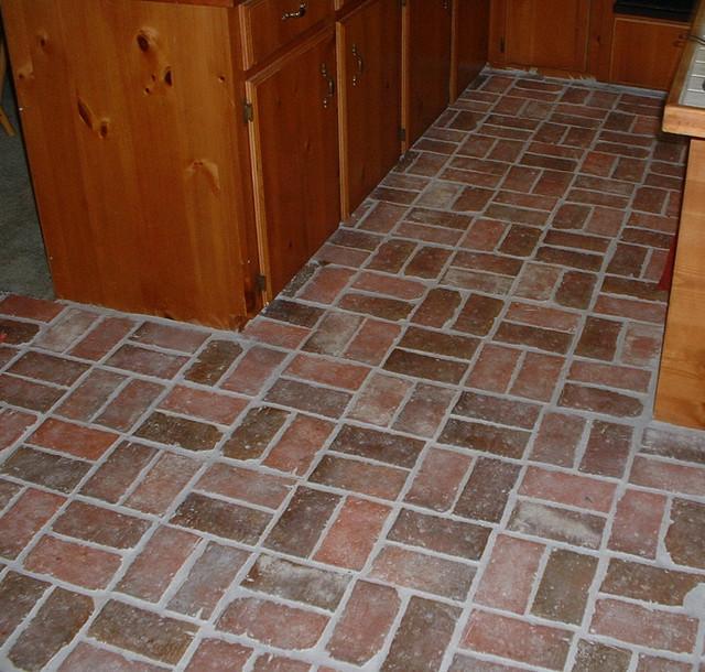 Ceramic tile philadelphia