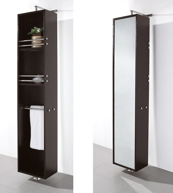 Bathroom cabinets traditional bathroom cabinets and for Bathroom cabinets miami
