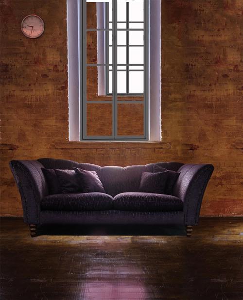 Loft Mirror Interior Shutters In Nyc Design Contemporary Interior Shutters East Midlands