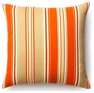 All Modern Outdoor Pillows : 20