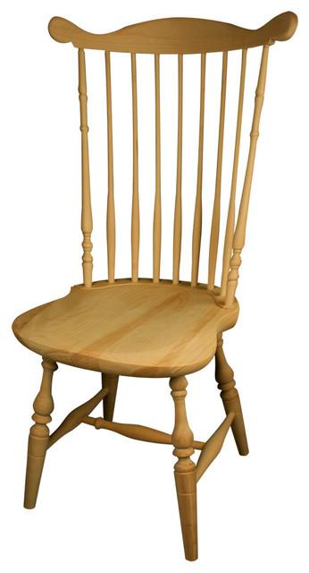 Wooden kitchen chair kits woodwork short course london