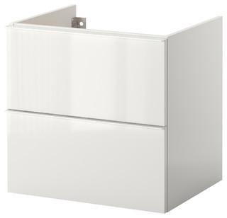 godmorgon bauhaus look waschtischplatten von ikea. Black Bedroom Furniture Sets. Home Design Ideas
