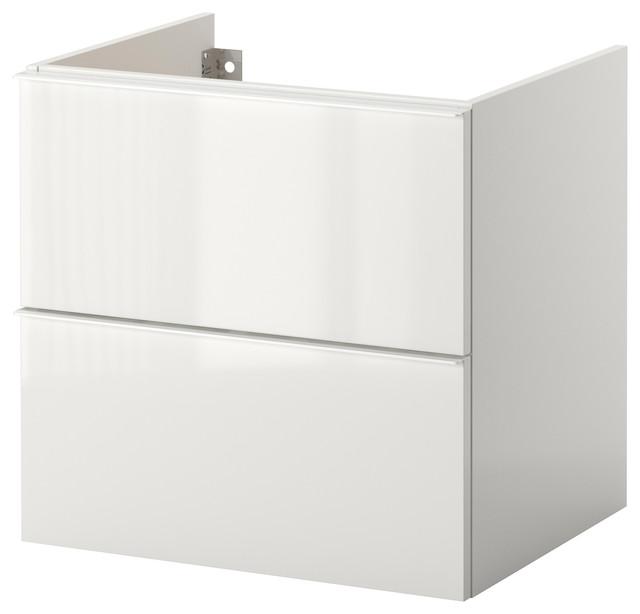godmorgon minimalistisch waschtische von ikea. Black Bedroom Furniture Sets. Home Design Ideas