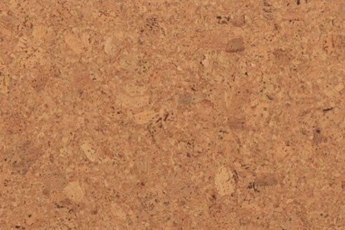 Assortment Engineered Cork Planks Flooring Athene Natural