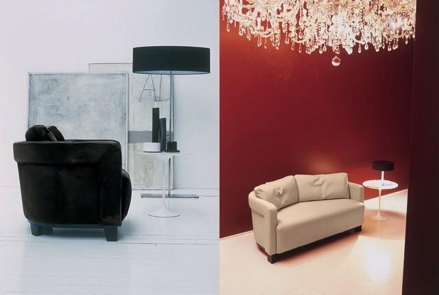 casanova. Black Bedroom Furniture Sets. Home Design Ideas