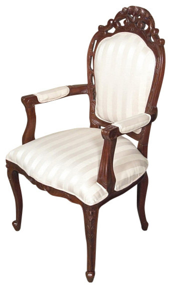 Living room accent chairs with arms - All Products Living Chairs Armchairs Amp Accent Chairs