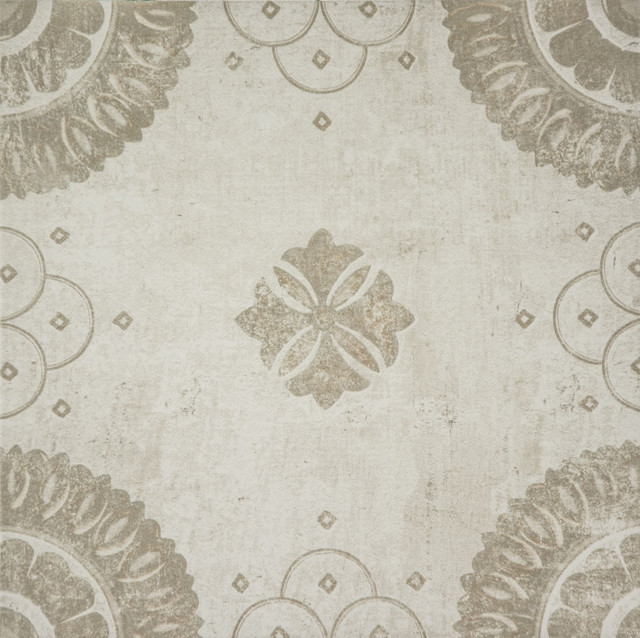luciano tiles traditional wall floor tiles by tons. Black Bedroom Furniture Sets. Home Design Ideas