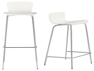 Punt Roma as well S479269 together with Transitional Home Offices 7862992100 additionally Thing besides Felix White Barstools Modern Bar Stools And Counter Stools. on crate and barrel home office