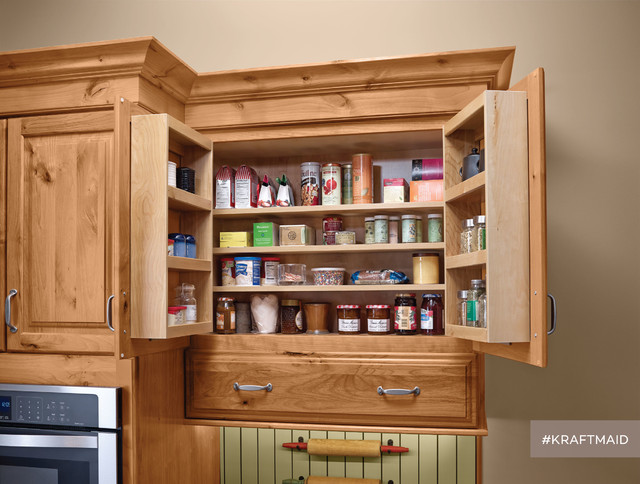 multi storage kitchen wall pantry rustic pantry and cabinet organizers