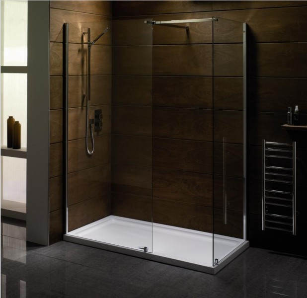 Acrylic Shower Wall Panels. Decorative Shower And Tub Wall Panels ...