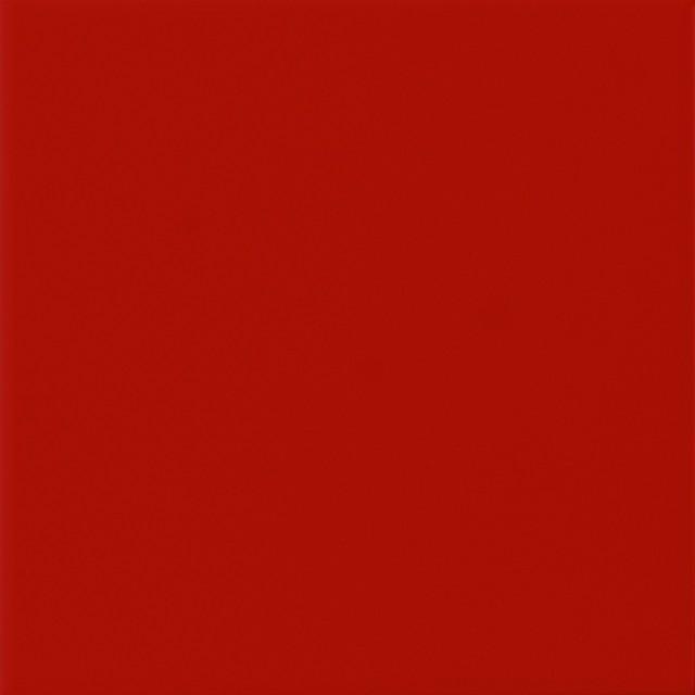 marazzi citta rosso 20x20 cm glasierte bodenfliesen. Black Bedroom Furniture Sets. Home Design Ideas