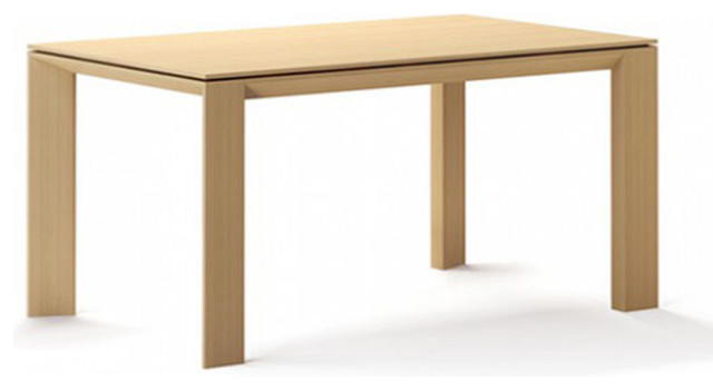 table manger ir rallonge design personnalisable