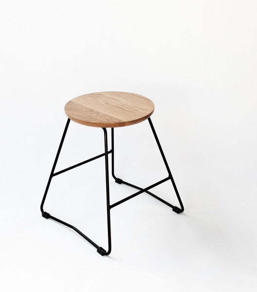 Kitchen Stools Adelaide: Bar Stools And Counter Stools