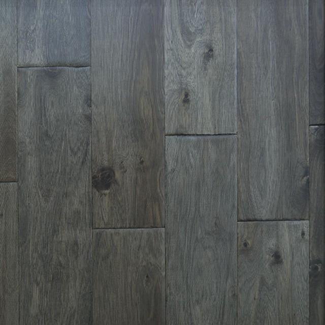 Cera Hardwood Floor Cleaner 28 Images Floors Inc Hardwood Flooring Price Floors Inc