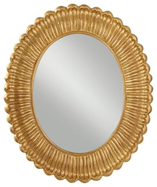 28 murray feiss bathroom mirrors murray feiss mr1141 antiqu