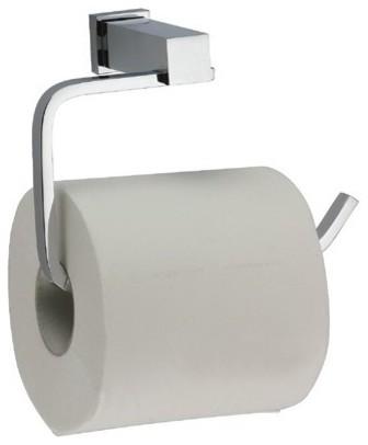 Dawn Toilet Roll Holder 8207