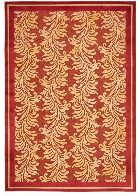 Martha Stewart Indoor Outdoor Area Rug Martha Stewart Living Rugs Plume Stri