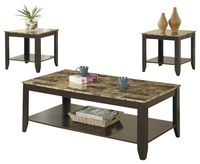 All Products Living Coffee Accent Tables Coffee Table Sets