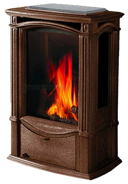 all products living fireplaces accessories freestanding stoves