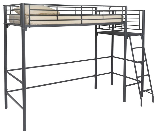 alinea mezzanine adulte id e inspirante pour la conception de la maison. Black Bedroom Furniture Sets. Home Design Ideas