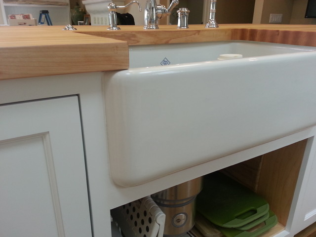Hard Countertop Materials : ... Improvement / Building Materials / Countertops / Kitchen Countertops
