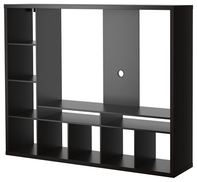 lappland bauhaus look multimedia m bel tv w nde. Black Bedroom Furniture Sets. Home Design Ideas
