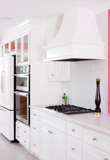 Alexandria VA Kitchen Remodel Dc Metro By Case Design Remodeling Inc
