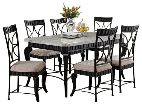 All Products Dining Kitchen Dining Furniture Dining Table Sets
