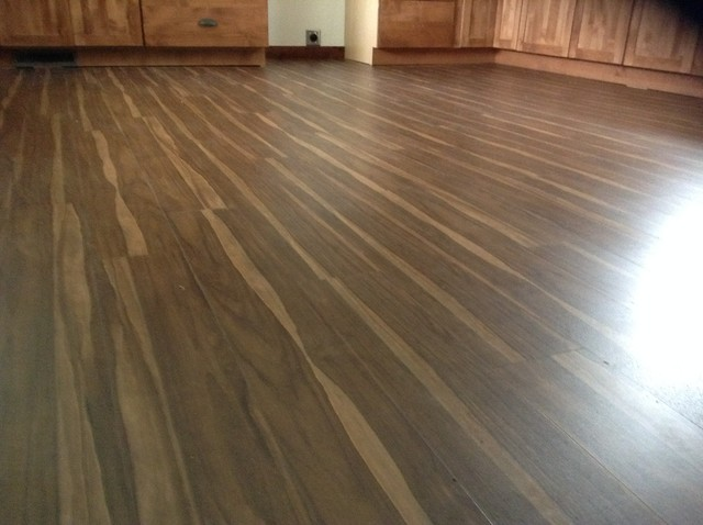 Lvt flooring for Hardwood flooring stores