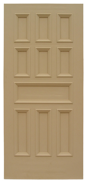 Paint Grade Collection 2771 2 2