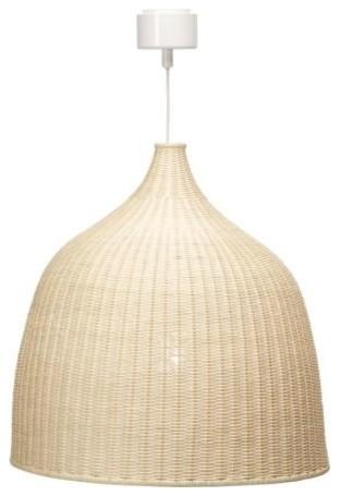 leran pendant lamp modern pendelleuchten von ikea. Black Bedroom Furniture Sets. Home Design Ideas