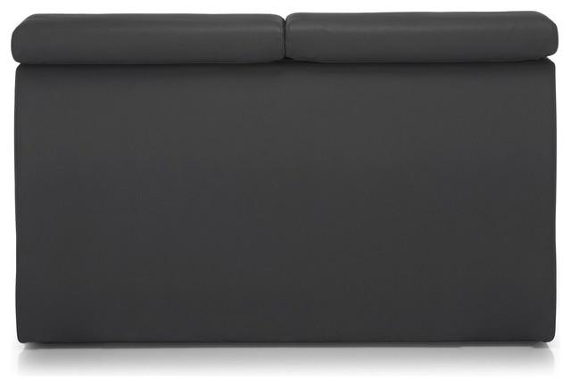 tete de lit en tissu alinea. Black Bedroom Furniture Sets. Home Design Ideas