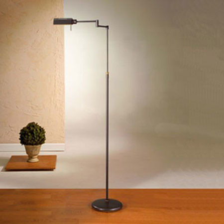 6317 Classic Reading Floor Lamp Modern Floor Lamps