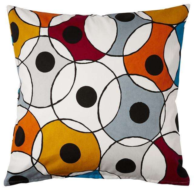 dv rgpalm minimalistisch dekokissen von ikea. Black Bedroom Furniture Sets. Home Design Ideas