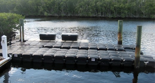 Boat Lifts - Outdoor Products - cleveland - by Jet Dock