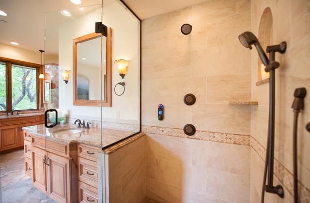 2014 Spring Traditional Denver By Cress Kitchen Bath