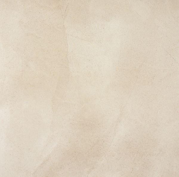 Marazzi Fontanarosa 60x60 cm Beige klassisch-fliesen