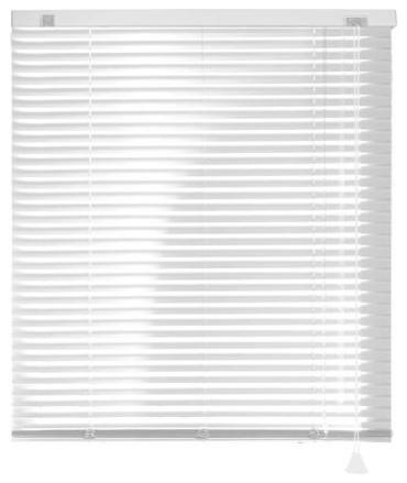 easy alu store v nitien en aluminium blanc 62x150cm contemporain store v nitien par alin a. Black Bedroom Furniture Sets. Home Design Ideas