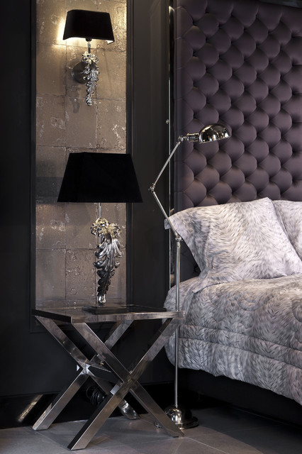 eichholtz contemporary other metro av piazza wohnkultur. Black Bedroom Furniture Sets. Home Design Ideas