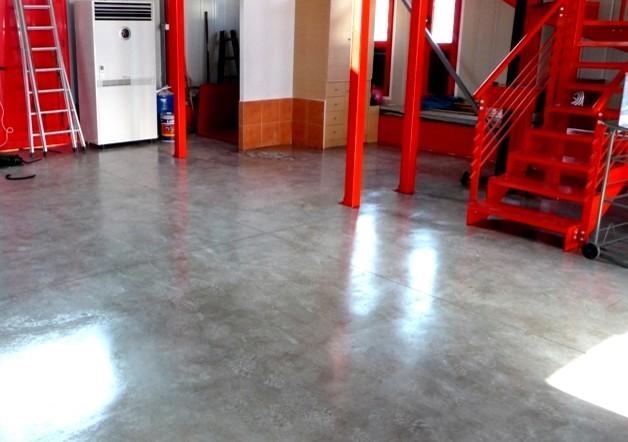 3d royal floors industrial laminate flooring east for 3d laminate flooring