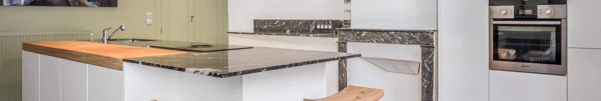 cuisines raison bassin d 39 arcachon la teste de buch fr 33260. Black Bedroom Furniture Sets. Home Design Ideas