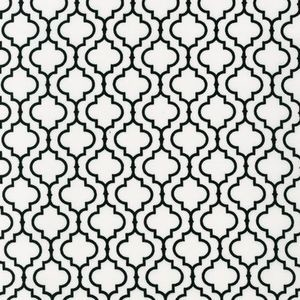 XCHAIN also Round Table Coloring Page Sketch Templates furthermore Yosemite Home Decor BG3327 Stainless Steel Bottom Sink Grid Contemporary Kitchen Sink Accessories in addition Poppy Wall Flower Large Contemporary Wall Sculptures also Mai Oui Thin 6ctc Pull Antique Copper Transitional Cabi  And Drawer Handle Pulls. on farmhouse bathroom rugs
