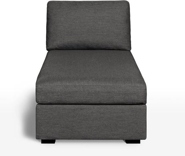 m ridienne confort sup rieur chin robin contemporain chaise longue et m ridienne par. Black Bedroom Furniture Sets. Home Design Ideas