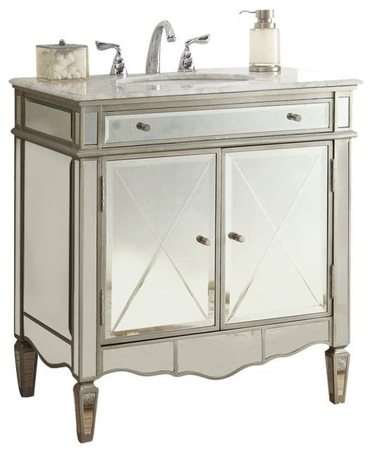 32 Modern Contemporary Style Ashmont Bathroom Sink Vanity Transitional Bathroom Vanities