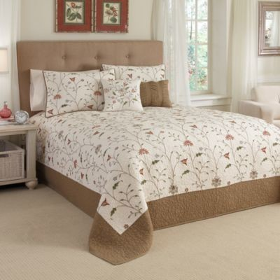 bed bath and beyond bedding 2