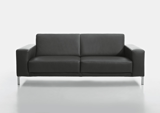 nove koinor contemporary loveseats miami by the collection german furniture. Black Bedroom Furniture Sets. Home Design Ideas
