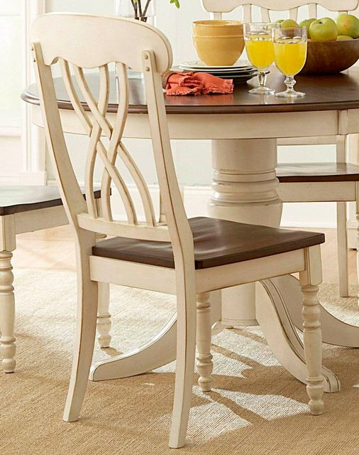 dining chairs modern dining chairs los angeles by uno