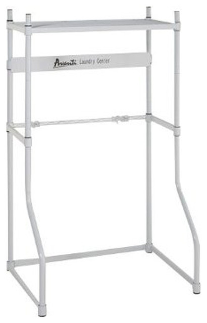 Avanti Clothes Dryer Stacking Bracket - Contemporary - Drying Racks ...