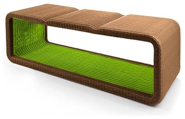 comfort sofa sleeper rv